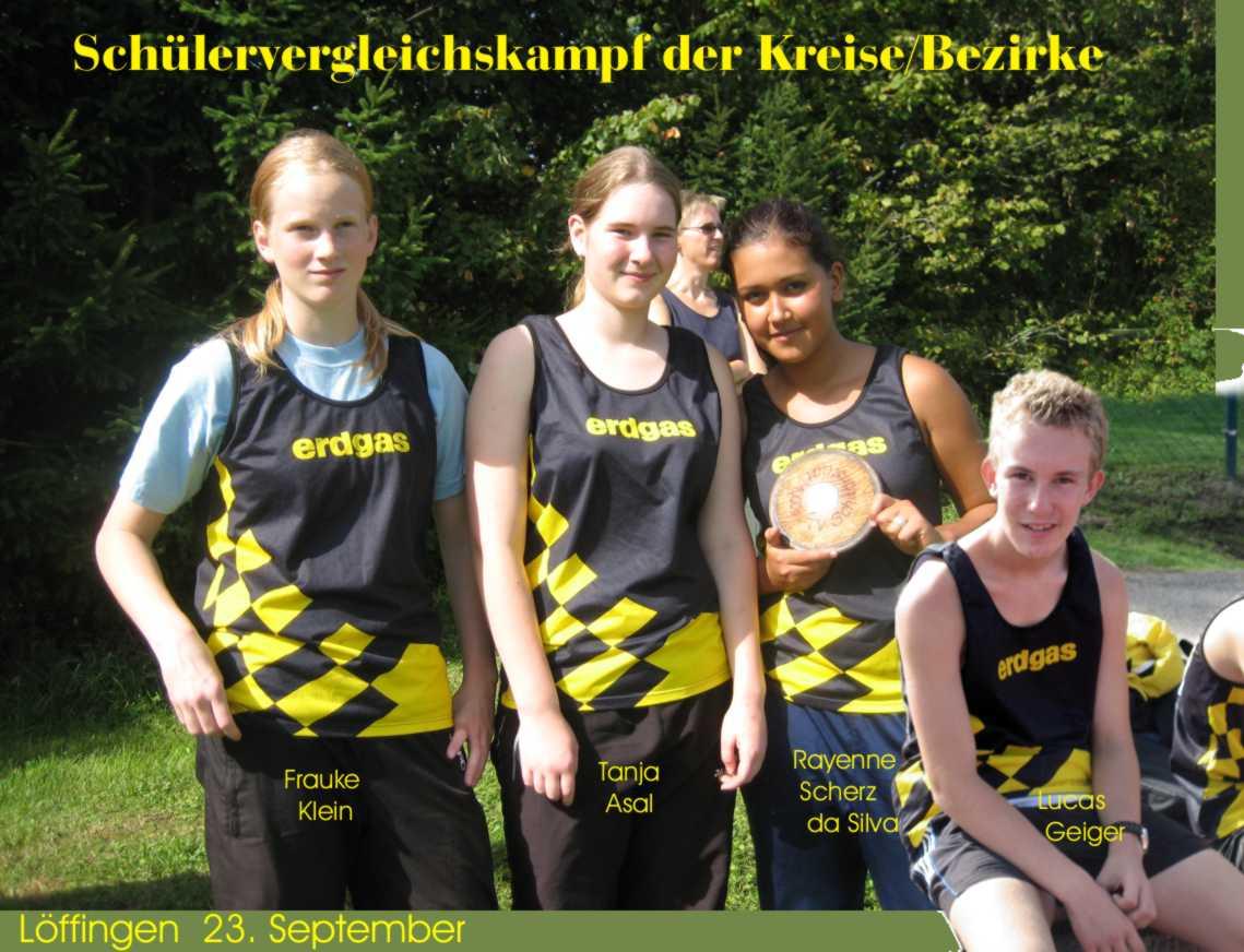Geschichte2010 - LK Weiche - Leichtathletik Klub Weiche 1989 e.V. in alte börse: bwin und goldankauf 123 « diepresse.com ...